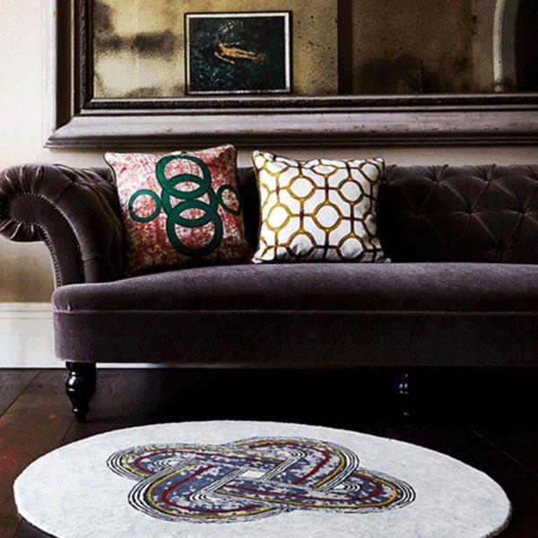 osupa-rug-tapestry-artisan-renko-renkolondon-eva-sonaike-london