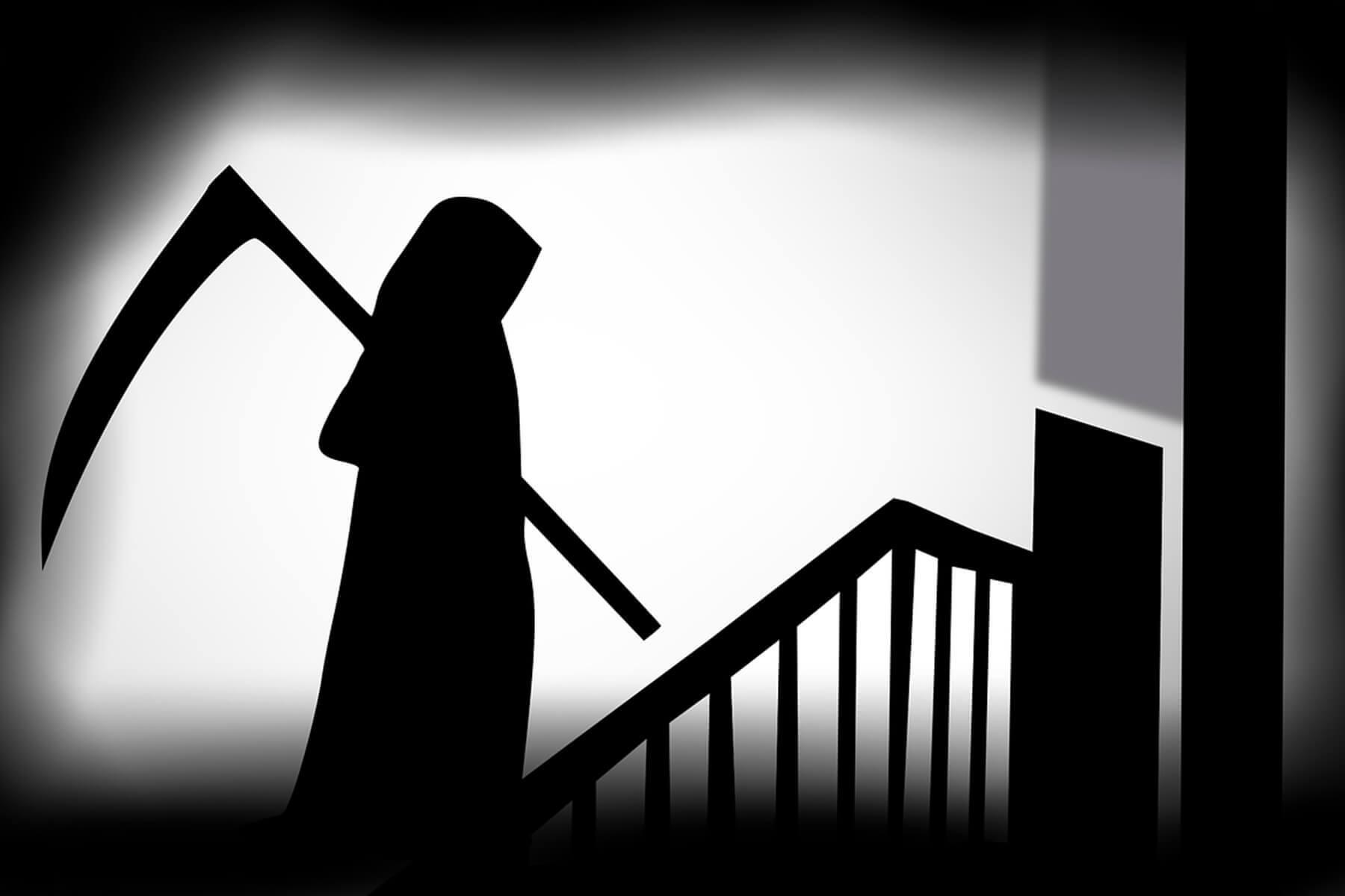 Post Mortem on Halloween Spooky - RenkoLondon Blog