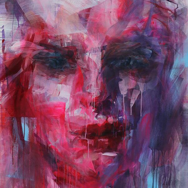 1-2-portrait-art-artist-bahri-genc-renkolondon-renko-london-online-art