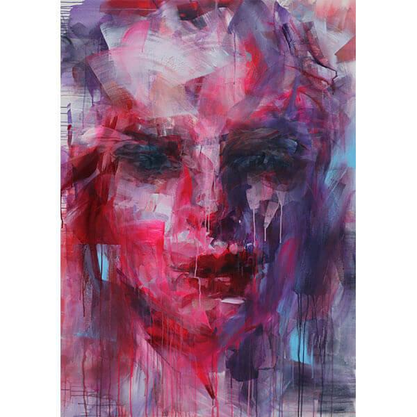 1-portrait-art-artist-bahri-genc-renkolondon-renko-london-online-art