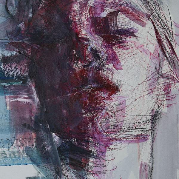 3-2-portrait-art-artist-bahri-genc-renkolondon-renko-london-online-art