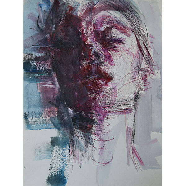 3-portrait-art-artist-bahri-genc-renkolondon-renko-london-online-art