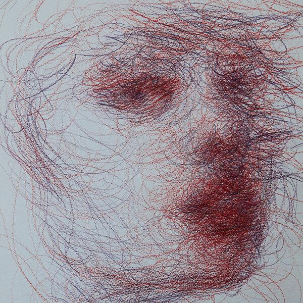 4-portrait-art-artist-bahri-genc-renkolondon-renko-london-online-art