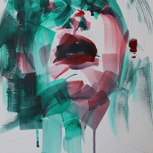5-2-portrait-art-artist-bahri-genc-renkolondon-renko-london-online-art