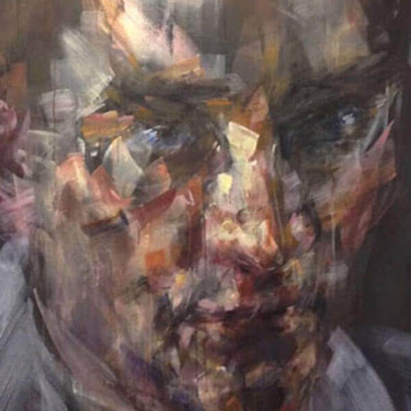 ataturk-2-portrait-art-artist-bahri-genc-renkolondon-renko-london-online-art