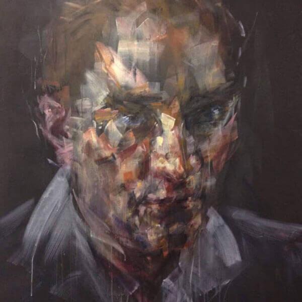 ataturk-portrait-art-artist-bahri-genc-renkolondon-renko-london-online-art
