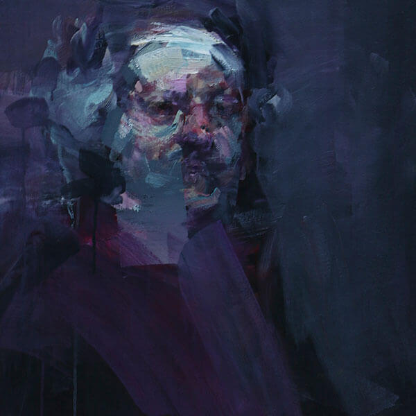 rembrandt-2-portrait-art-artist-bahri-genc-renkolondon-renko-london-online-art