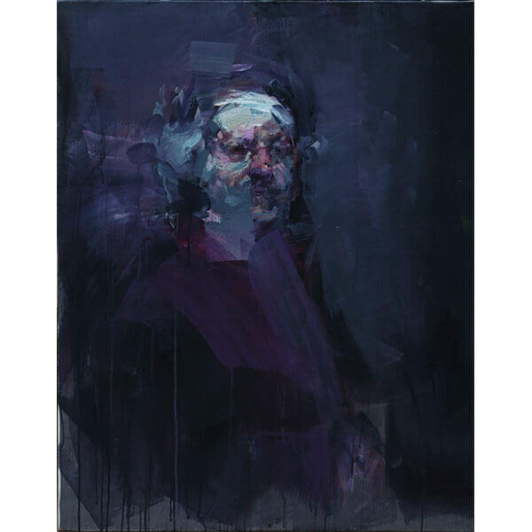 rembrandt-portrait-art-artist-bahri-genc-renkolondon-renko-london-online-art