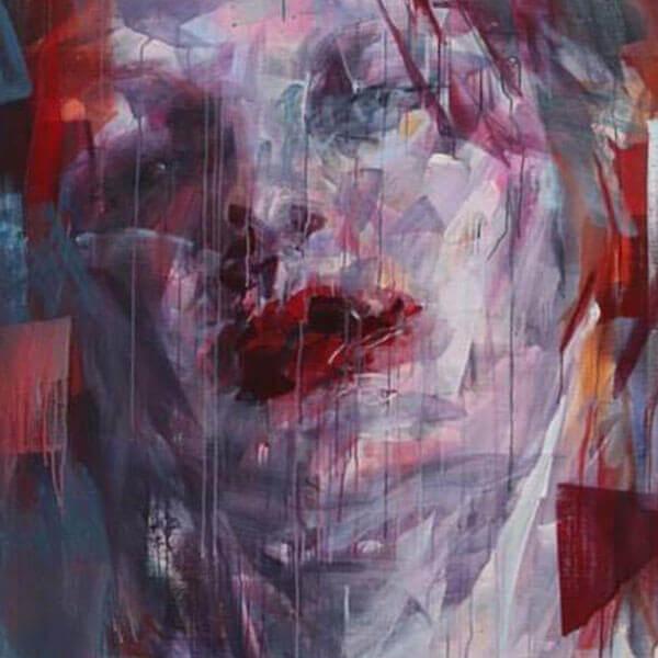untitled-2-isimsiz-iki-portrait-art-artist-bahri-genc-renkolondon-renko-london-online-2-art