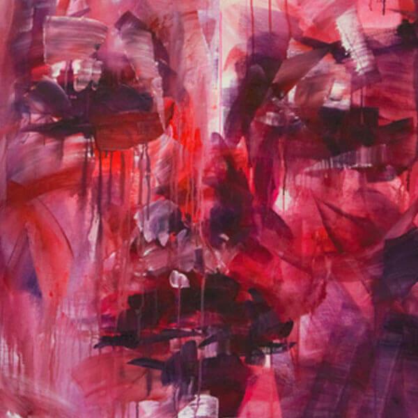 untitled-isimsiz-portrait-2-art-artist-bahri-genc-renkolondon-renko-london-online-art
